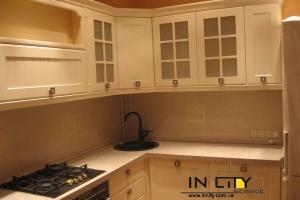 Kitchen000033