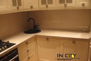 Kitchen000034