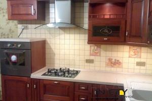 Kitchen000044