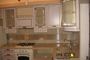 Kitchen000050
