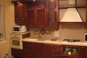 Kitchen000052