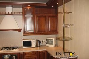 Kitchen000053