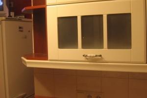 Kitchen000056