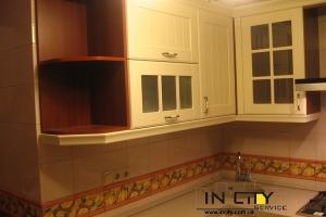 Kitchen000058