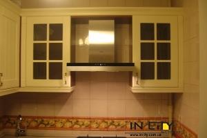 Kitchen000059