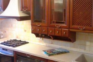 Kitchen000064