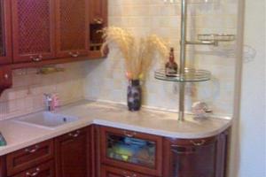 Kitchen000065