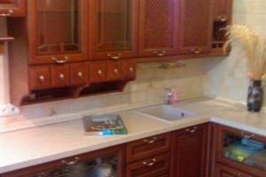 Kitchen000066