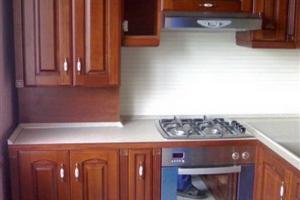 Kitchen000069