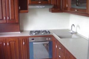 Kitchen000070