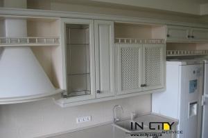 Kitchen000077