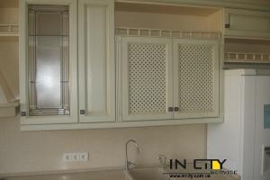 Kitchen000083