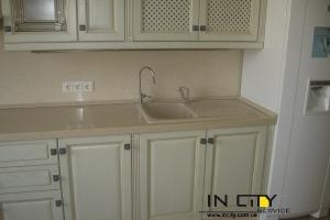 Kitchen000084
