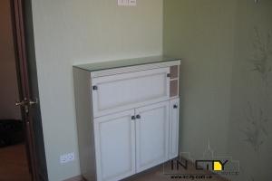 Kitchen000087