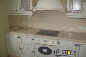 Kitchen000089
