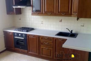 Kitchen000094