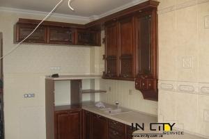 Kitchen000098