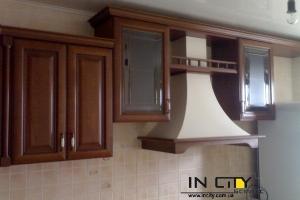 Kitchen000104