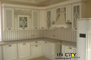 Kitchen000119