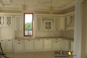 Kitchen000121