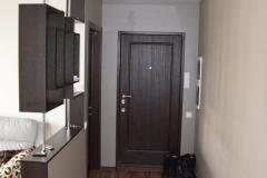 remont_trehkomnatnoi_kvartiry_v_panelnom_dome_0120