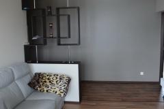 remont_trehkomnatnoi_kvartiry_v_panelnom_dome_0123