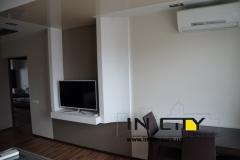 remont_trehkomnatnoi_kvartiry_v_panelnom_dome_0124