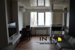 remont_trehkomnatnoi_kvartiry_v_panelnom_dome_0126