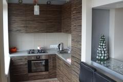 remont_trehkomnatnoi_kvartiry_v_panelnom_dome_0127