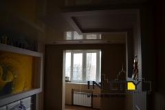remont_trehkomnatnoi_kvartiry_v_panelnom_dome_0135