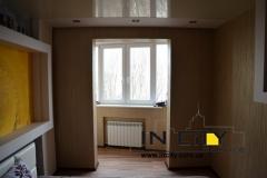 remont_trehkomnatnoi_kvartiry_v_panelnom_dome_0140