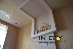 remont_trehkomnatnoi_kvartiry_v_panelnom_dome_0141