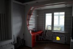 remont_trehkomnatnoi_kvartiry_v_panelnom_dome_0146