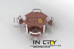 koncept_modulya_dlya_detskogo_sada_014