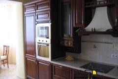 Kitchen000016