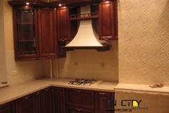 Kitchen000020