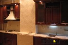 Kitchen000022
