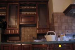 Kitchen000024
