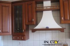 Kitchen000027