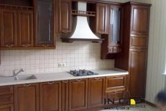 Kitchen000029
