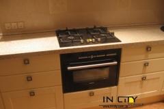 Kitchen000032