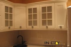 Kitchen000035