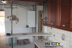 Kitchen000038