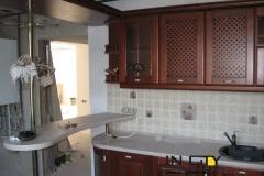 Kitchen000039