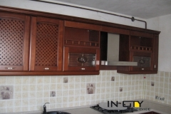 Kitchen000040