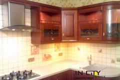 Kitchen000041