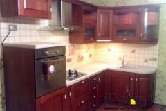 Kitchen000042