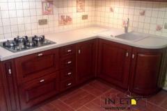 Kitchen000043