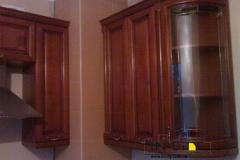 Kitchen000045