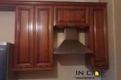 Kitchen000046